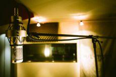 rec_1_soundstall_tonstudio