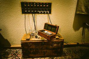 rec_3_soundstall_tonstudio